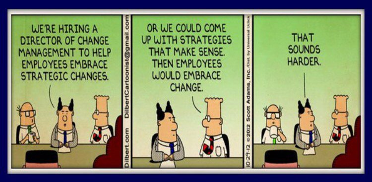 dilbert_change-strategy-vs-hire-manager